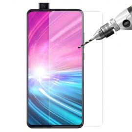 Tempered Glass Xiaomi Mi 9T (Pro)