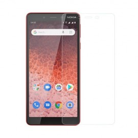 Tempered Glass Nokia 1 Plus