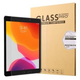 Tempered Glass iPad 10.2 (2019/2020)