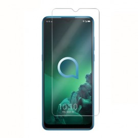 Tempered Glass Alcatel 3X (2019)