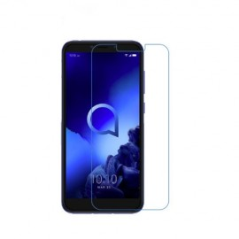 Screen Protector Clear Alcatel 1S (2019)