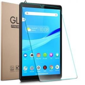 Tempered Glass Lenovo Tab M8