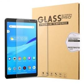 Tempered Glass Lenovo Tab M7
