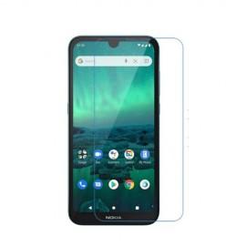 Screen Protector Clear Nokia 1.3