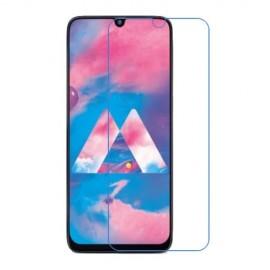 Screen Protector Clear Samsung Galaxy M21