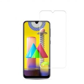 Tempered Glass Samsung Galaxy M21