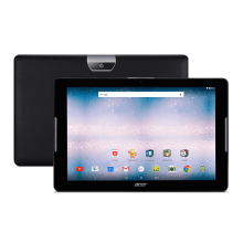 Acer Iconia One 10 B3-A30 Hoesjes