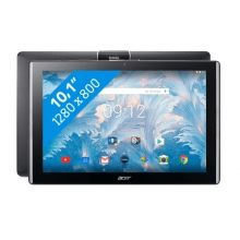 Acer Iconia One 10 B3-A40 Hoesjes