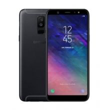 Samsung Galaxy A6 Plus (2018) Hoesjes