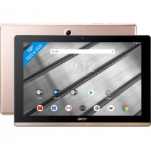 Acer Iconia One 10 B3-A50 Hoesjes