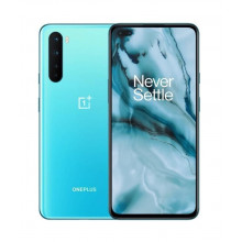 OnePlus Nord Hoesjes