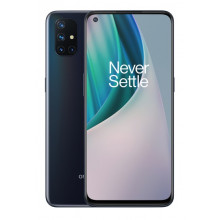 OnePlus Nord N10 Hoesjes