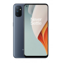 OnePlus Nord N100 Hoesjes